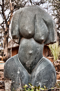 african-stone-carving-1-2