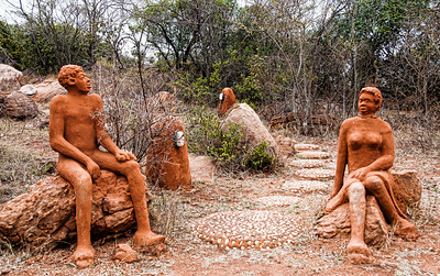 venda-village-statues-1