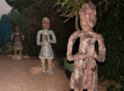 african-art-statues-1