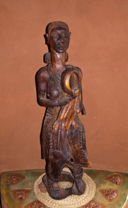 african-art-carving-10