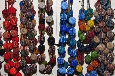 african-beads-22