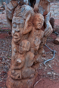 leshiba-art-carving-13