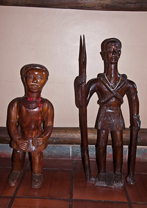 african-wood-carving-art-1