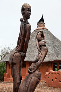 venda-village-carvings-1