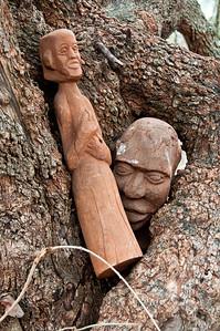 african-art-carvings-16