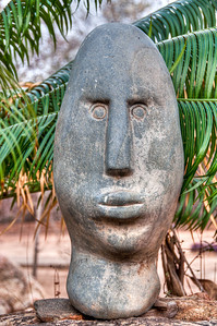 african-stone-face-carving-2