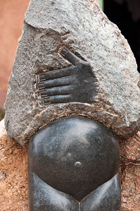 african-stone-carving-1