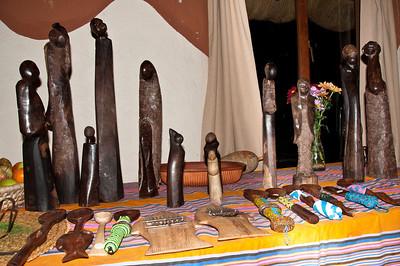 african-art-carvings-2-18