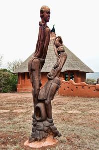 venda-village-carvings-2-7