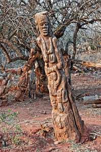 wooden-carvings-6