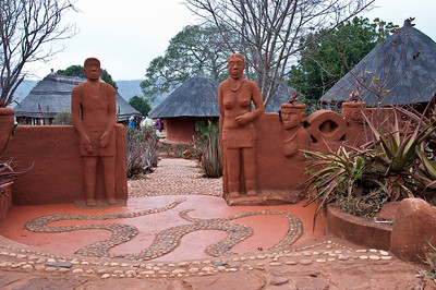 venda-village-art-1