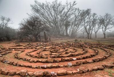 leshiba-labyrinth-12