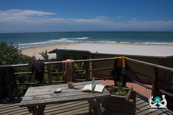 Jeffery's Bay