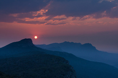 leshiba-mountain-sunrise-1-2