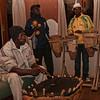 leshiba-drummers-1