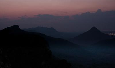african-dawn-1