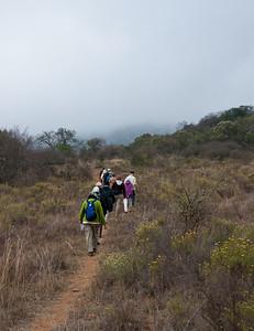 leshiba-hiking-1