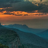 leshiba-mountain-sunrise-3