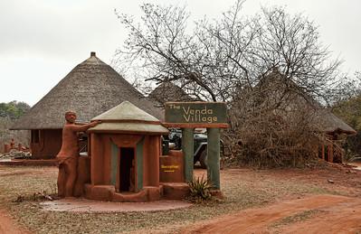 venda-village-1