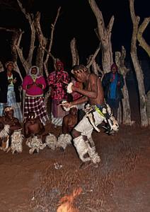 native-village-dancing-3-1