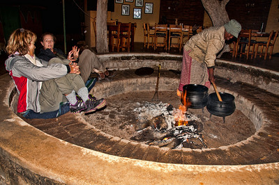 woman-cooking-fire-pit-4