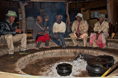 people-fire-pit-1