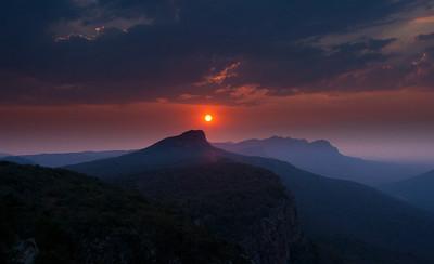 leshiba-wilderness-sunrise-1