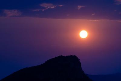 leshiba-wilderness-sunrise-1-2
