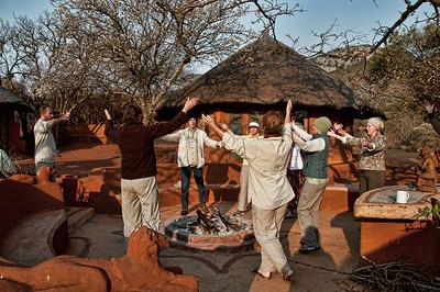 pilgrim-dancing-prayers-1