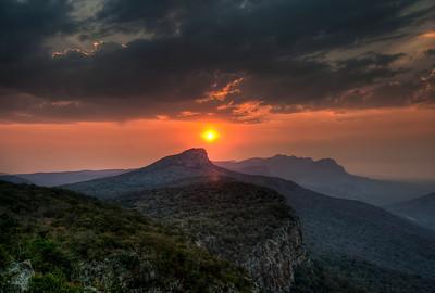 leshiba-mountain-sunrise-3-1
