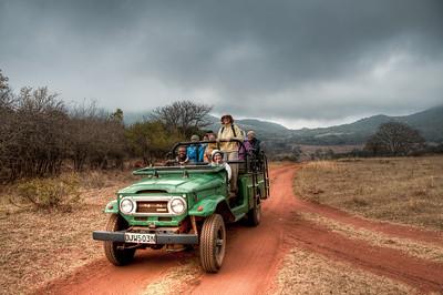 safari-pilgrims-1