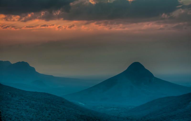 mountain-dawn-africa