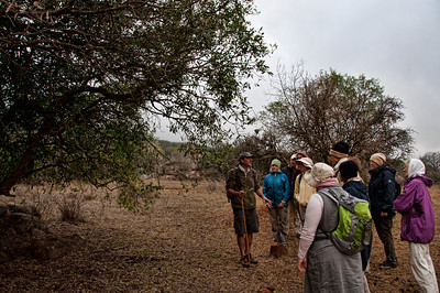 venda-botanical-hike-1