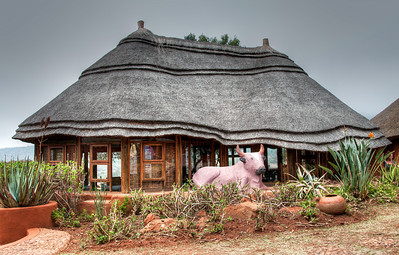 venda-village-lodge-1