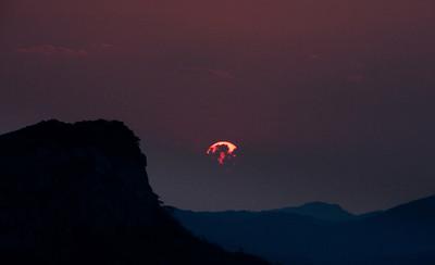 purple-sunrise-1