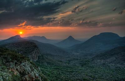 leshiba-mountain-sunrise-2-1