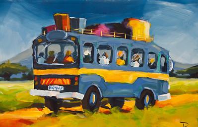 travel-bus-1
