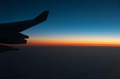 aerial-sunrise-1