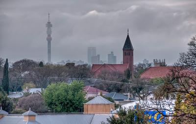 johannesburg-panorama-1