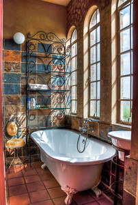 room-with-view-tub-1