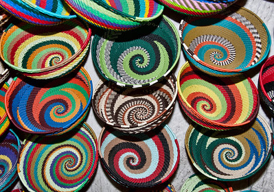 colorful-baskets-1