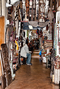 art-crafts-market-6-1