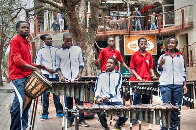 market-marimba-band-2-1