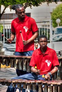 marimba-musicians-1