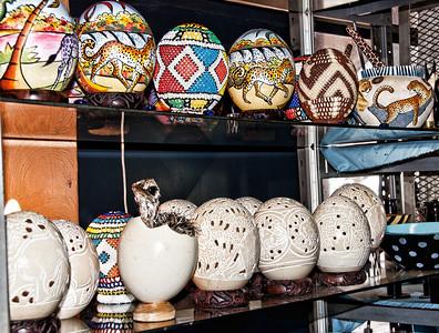 ostrich-eggs-art-1
