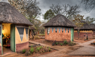 african-huts-1
