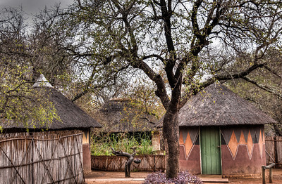 african-huts-3-3