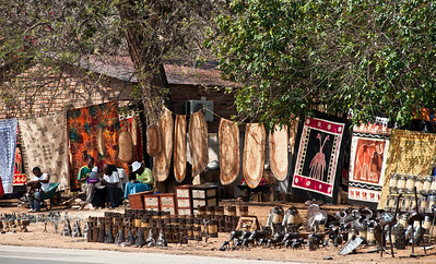 african-art-vendors-1