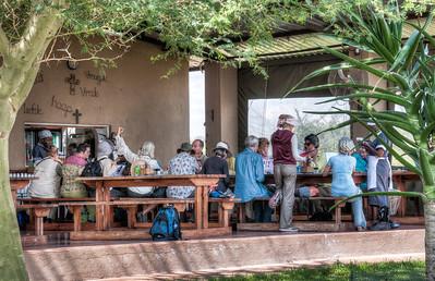 restaurant-pilgrams-1