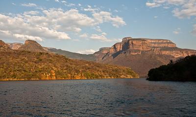 blyde-river-canyon-8-1